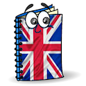iVerbs English Irregular Verbs icon