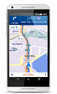 GPS 導航 / 地圖-免費|玩旅遊App免費|玩APPs