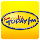 Today FM icon