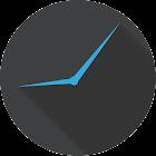 SchoolDays   Расписание уроков icon