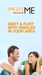 Singles AroundMe Local Dating