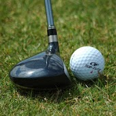 Ryder Cup & Golf Swing Improve