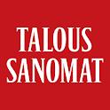 Taloussanomat