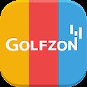 골프존 icon