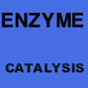 EnzymeQA icon