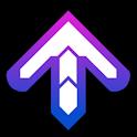 Blink Droid - Logo