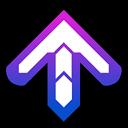 Finger Dance mobile app icon