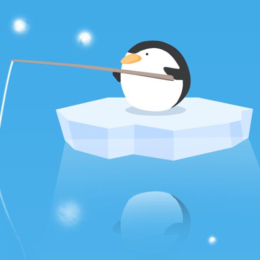 馬達加斯加企鵝 個人化 App LOGO-硬是要APP