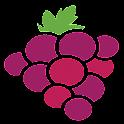 NY Wine Country icon