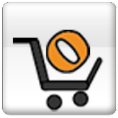 Shoprkart