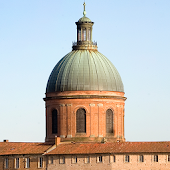 Stadtrundwege Toulouse