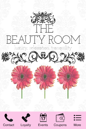 The Beauty Room Bacup