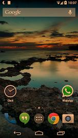 CF.lumen Screenshot 3