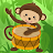 Baby musical instruments 4.5 Apk