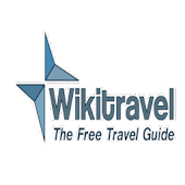 WikiTravel - Free Travel Guide