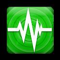Earthquake Alert! logo