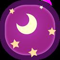 GD GO LauncherEX Theme icon