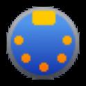 DMXCalc logo