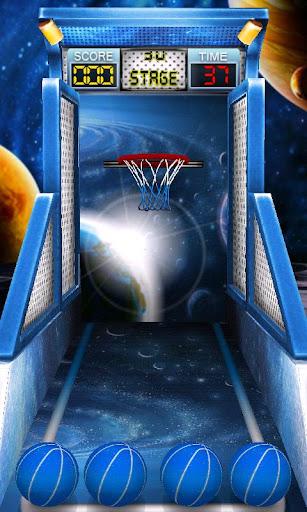 Basketball Mania  screenshots EasyGameCheats.pro 3