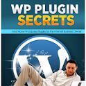 WordPress Plugin Secrets
