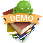 Calibre Companion Demo Version 4.1.4 Apk