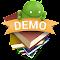 Calibre Companion Demo Version 4.1.4 Apk