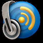 Free Radio Online 1.0 Apk