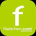 flaetchen.com icon