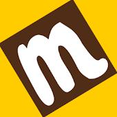 メンボロイド-バンドメンバー募集・スタジオ検索