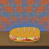 SandwichBar