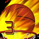 Mini Shot Basketball Free
