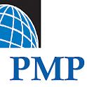 PMP exam game simulator icon