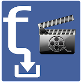 VideoDownloader for Facebook APK baixar