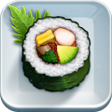 Evernote Food icon