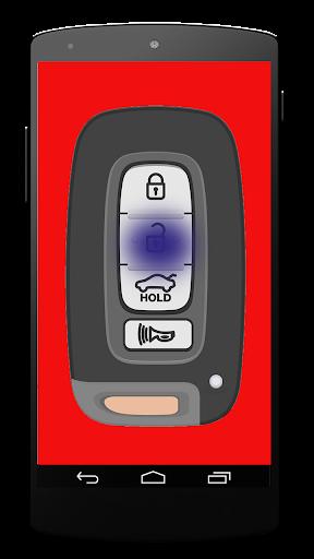 玩娛樂App|车钥匙免費|APP試玩