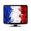 French TV HD icon