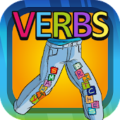 Smarty Britches: Verbs