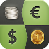Track World Currency (Free)