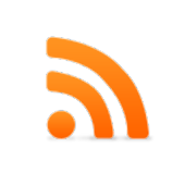 Rss Feed Reader DEMO