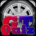 Gran Turismo Quiz icon