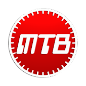Metaborecorder for Android