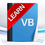 Learn Visual Basic