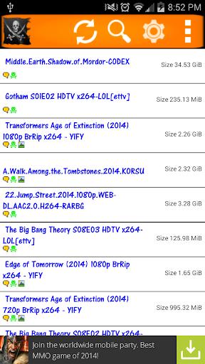 edge of tomorrow 1080p tpb