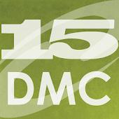 HDMA DMC