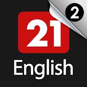 랭귀지큐브21 P2