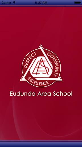 Eudunda Area School