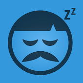 SleepTime Calculator