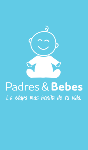 Padres Bebes