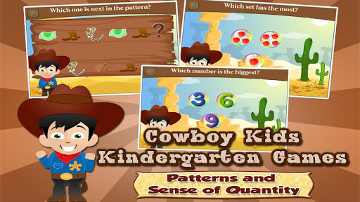 Kindergarten Learning Games  screenshots EasyGameCheats.pro 5