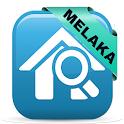 Melaka Property icon